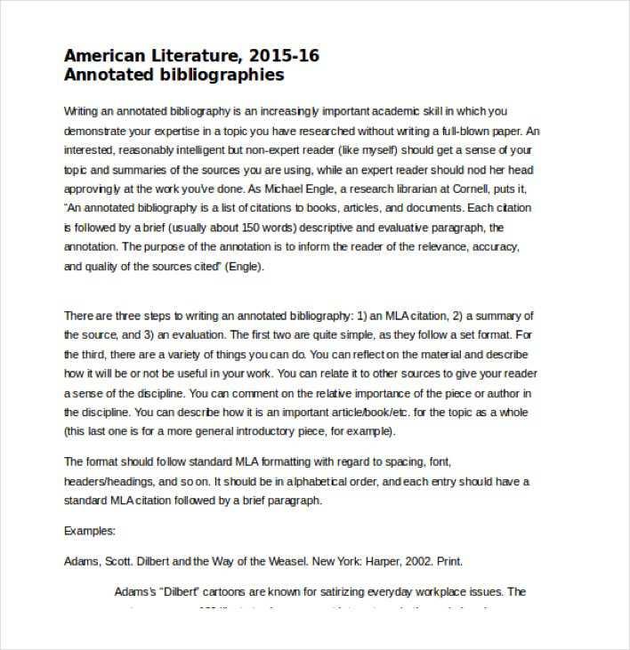 Write My Literature Annotated Bibliography Lynxbus