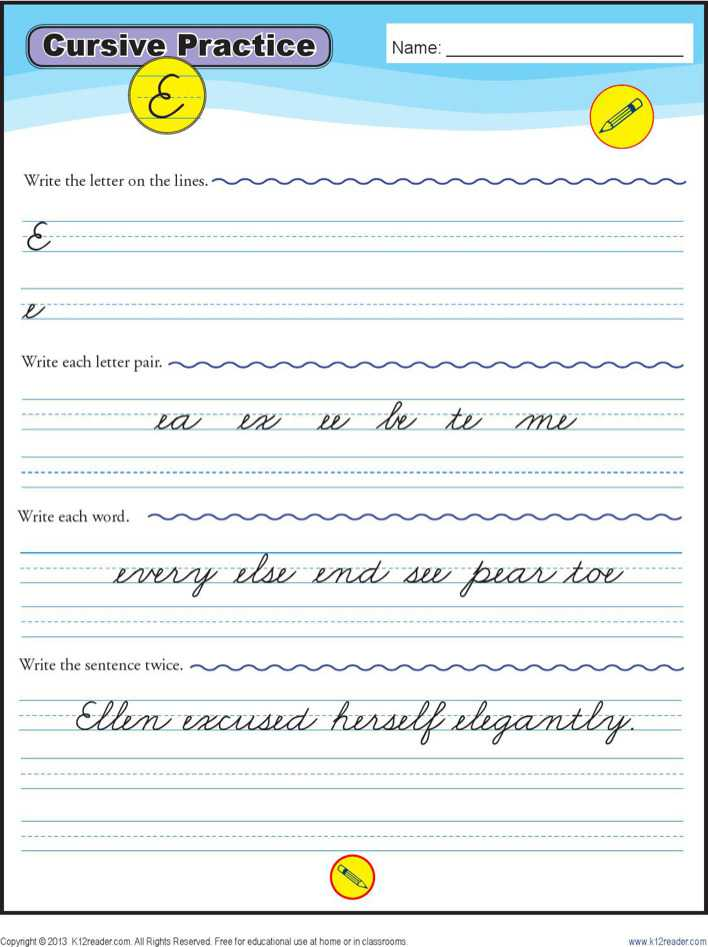 how to write a k in cursive Handwriting for kids free lessons to teach kids and adults how to write alphabets, numbers, sentences, bible school, scriptures, and even their name interactive.