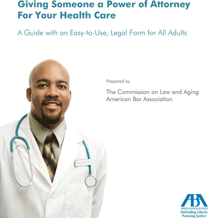 general-medical-power-of-attorney-form-1