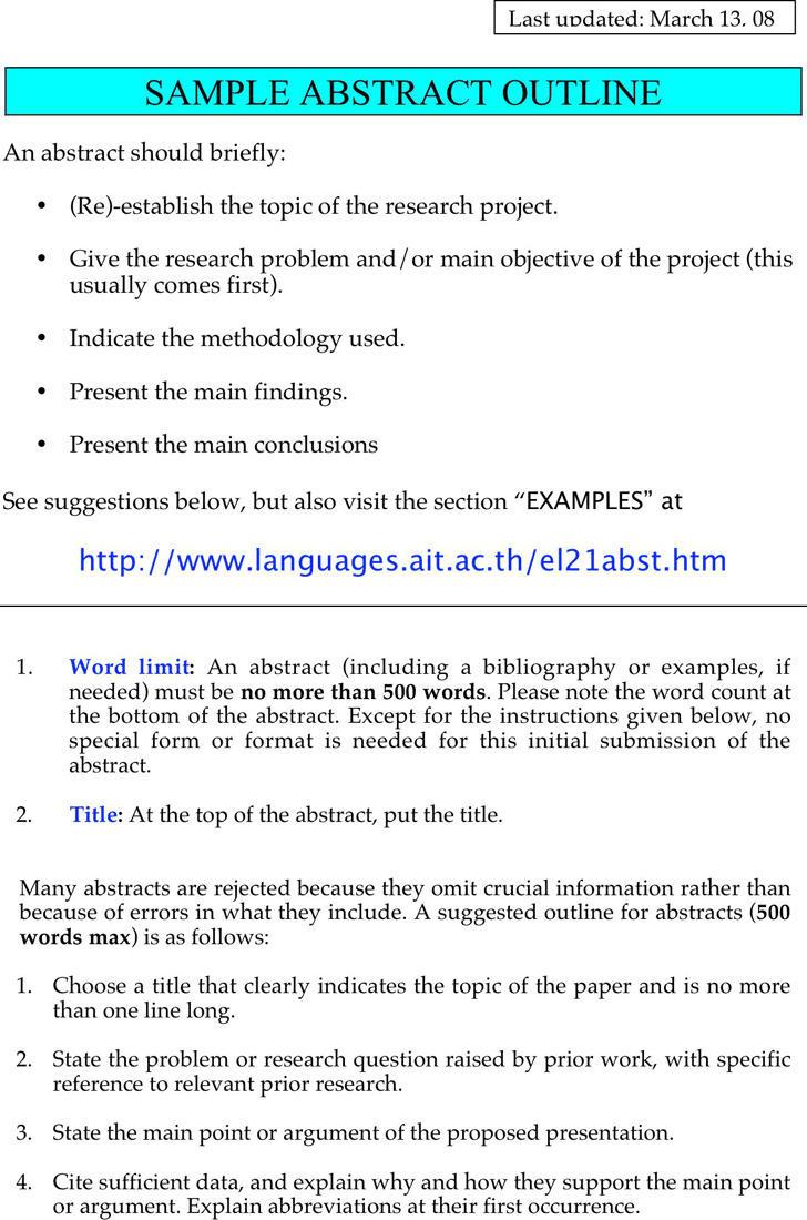 word count for research papers Please review the below article type specifications including the required article lengths, illustrations, table limits and reference counts the word count excludes the title page, abstract, tables, acknowledgements, contributions and references.