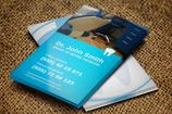 Amazing Brochure Design Inspirations