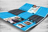 Best Advertising Brochure Templates