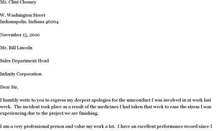 Apology To Customer For Accounting Error Template Sample Form Riding  Instructor Cover Letter Example Apology Letter