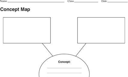 notebook template download free premium templates forms samples for jpeg png pdf word. Black Bedroom Furniture Sets. Home Design Ideas