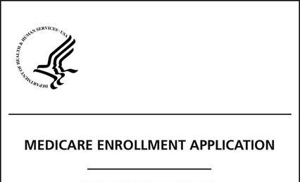 Enrollment Application Template Scholarships Finlandia – Enrollment Application Template