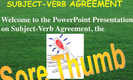 helping verb powerpoint presentations Helping verb battleship com/presentation/simont19-372054-parts-speech-interactive-presentation-nouns-verbs-adverbs-adjectives-entertainment-ppt-powerpoint.