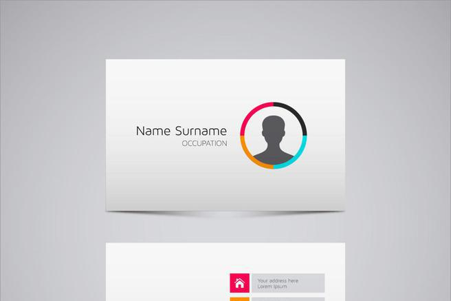 Card Template | Download Free & Premium Templates, Forms & Samples