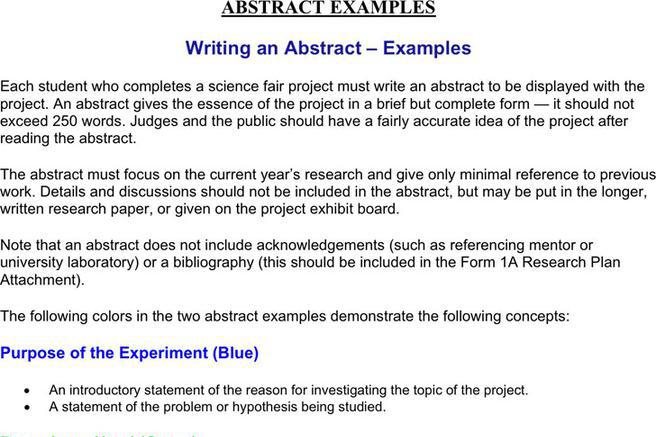 popular dissertation hypothesis ghostwriter website online writing ...