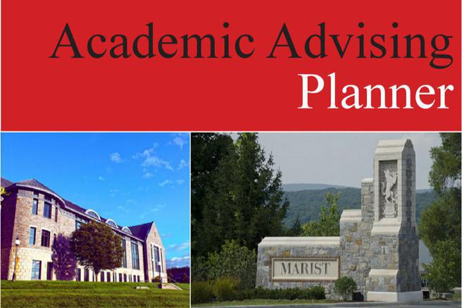 Academic Daily Planner Templates