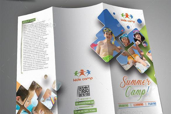 Brochure Templates  Download Free  Premium Templates Forms