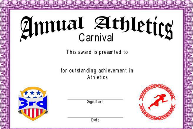 Best coach certificate template image collections certificate certificate template download free premium templates forms warranty certificate templates coach certificate templates yadclub image collections yelopaper Images