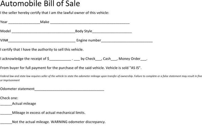 Download Legal Bill Template  RabitahNet