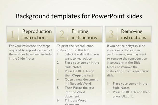 Powerpoint templates download free premium templates forms family feud powerpoint template background powerpoint template toneelgroepblik Images