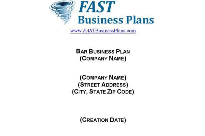 Auto body shop business plan pdf picture 2