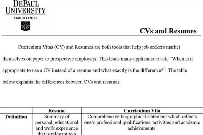 Undergraduate Research Assistant Resume samples Pinterest