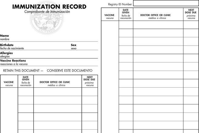 Medical Forms Download Free Amp Premium Templates Forms