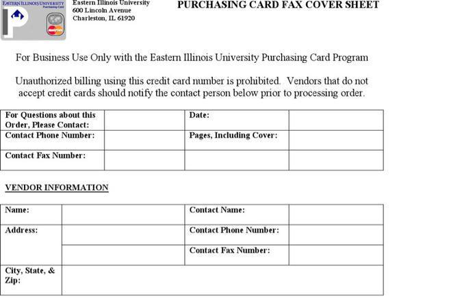 fax cover sheet cv template business plan template agenda template