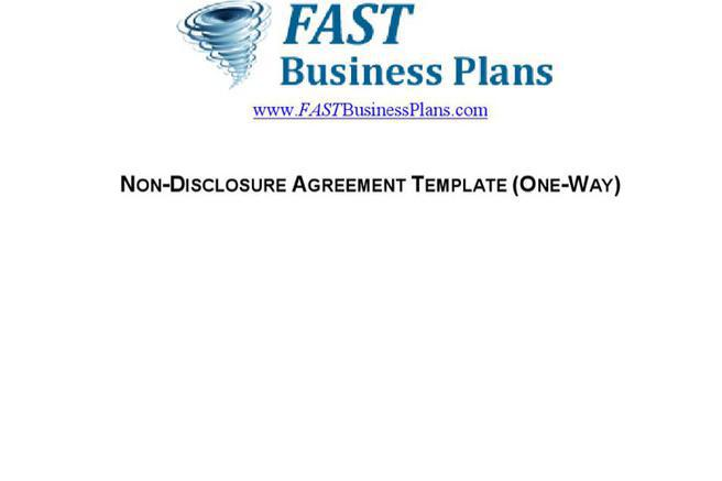 divorce agreement template 11 free word pdf documents download ...