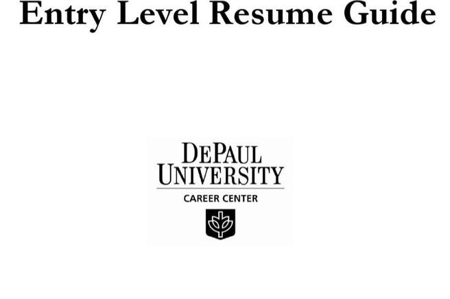 7  entry level administrative assistant resume templates