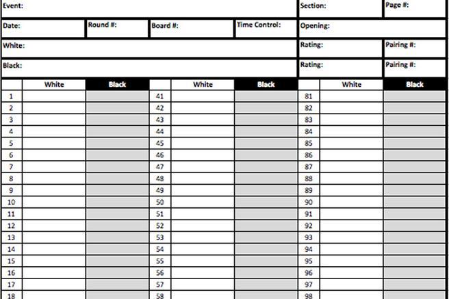 Schedule Template. Shooting Schedule Template Download Sample