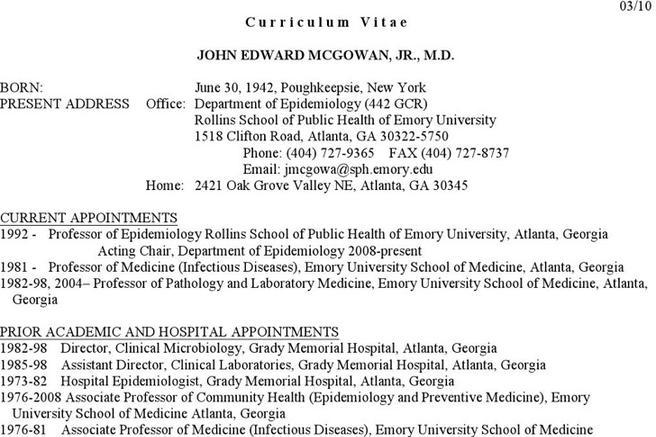 dietitian resume templates microbiologist resume templates - Microbiologist Resume Sample