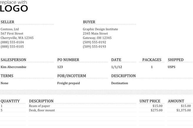 Pigbrotherus  Remarkable Invoice Template  Download Free Amp Premium Templates Forms  With Exquisite Service Invoice Template Middot Commercial Invoice Template With Archaic Invoice Tracking Software Also Job Invoice Template In Addition Invoice Price By Vin And Invoice Software For Small Business As Well As Printable Invoices Free Additionally General Contractor Invoice Template From Poptemplatecom With Pigbrotherus  Exquisite Invoice Template  Download Free Amp Premium Templates Forms  With Archaic Service Invoice Template Middot Commercial Invoice Template And Remarkable Invoice Tracking Software Also Job Invoice Template In Addition Invoice Price By Vin From Poptemplatecom