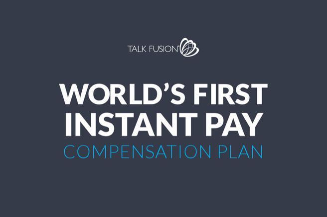 Compensation Plan Templates