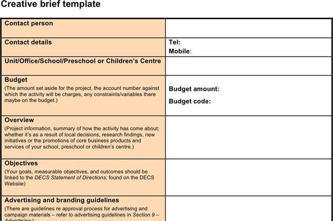 Project Template  Download Free  Premium Templates Forms