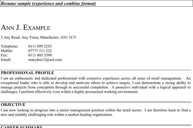 cover letter executive director sample resume sample resume ascend surgical sample resume objectives clerical position free - Sample Resume Management Position