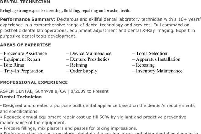 lab technician resume templates download free premium