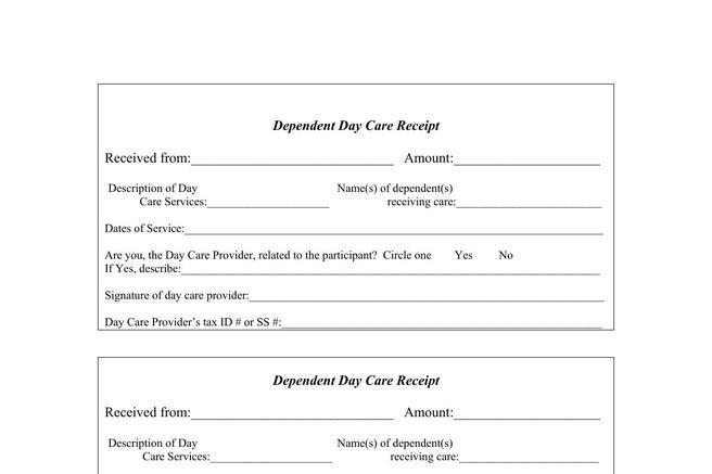 payment schedule in excel
