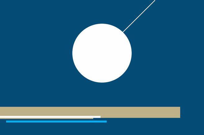 Door Hanger Template | Download Free & Premium Templates, Forms ...