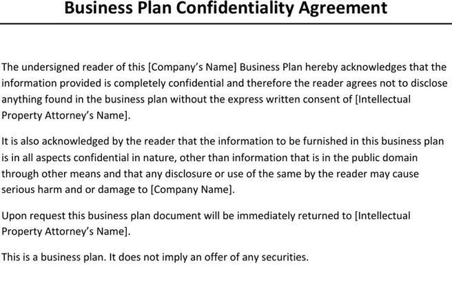 Sample Client Confidentiality Agreements. Confidentiality