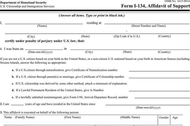 citizenship and immigration form download free premium templates forms samples for jpeg