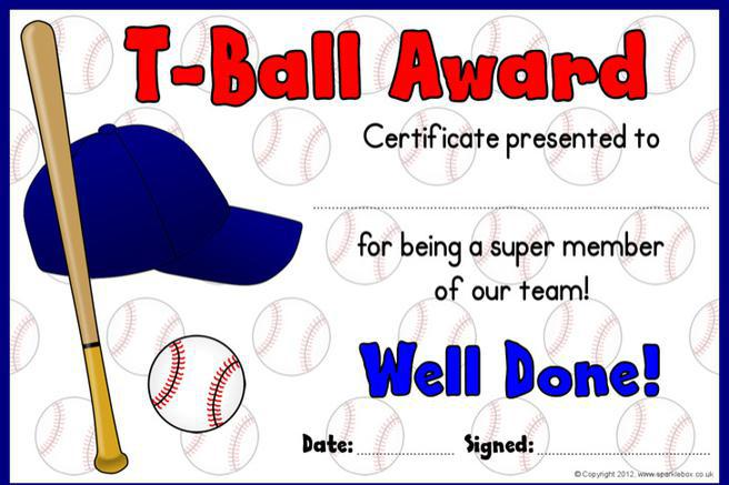 free-printable-t-ball-certificate-template Vendor Award Letter Template on purchase requisition template, vendor termination letter, vendor reference letter, vendor registration letter, vendor recommendation letter, health fair invitation template, vendor performance scorecard, vendor information letter, vendor rejection letter, vendor request letter, vendor thank you letter, vendor appointment letter,