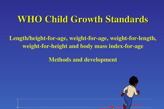 Sample Weight To Height Ratio Chart Template