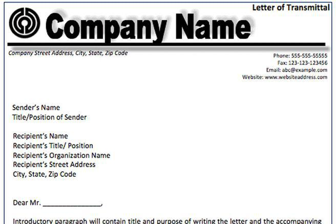 Letter Template Download Free Amp Premium Templates Forms
