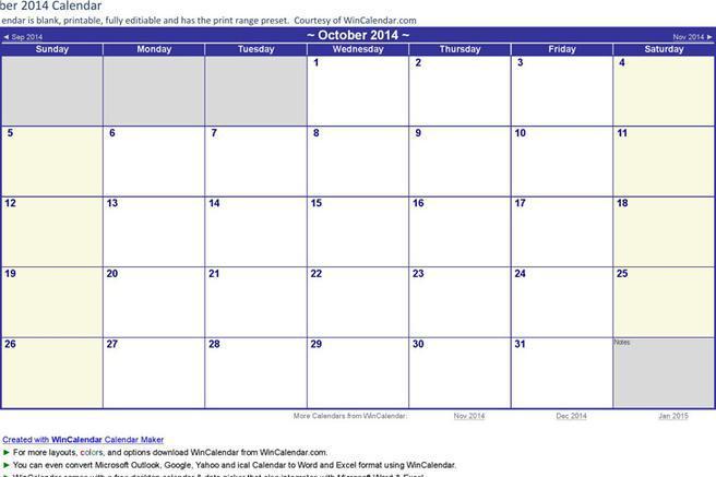wincalendar com printable calendar