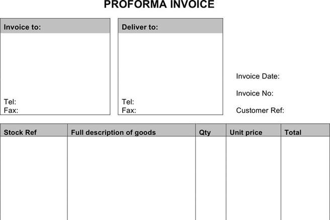 Pigbrotherus  Winning Invoice Template  Download Free Amp Premium Templates Forms  With Fascinating Pro Forma Invoice Template With Adorable Microsoft Access Invoice Template Also What Is Dealer Invoice Price Mean In Addition Order Invoices Online And  Toyota Camry Invoice Price As Well As Customs Commercial Invoice Additionally Sample Invoice For Consulting Services From Poptemplatecom With Pigbrotherus  Fascinating Invoice Template  Download Free Amp Premium Templates Forms  With Adorable Pro Forma Invoice Template And Winning Microsoft Access Invoice Template Also What Is Dealer Invoice Price Mean In Addition Order Invoices Online From Poptemplatecom