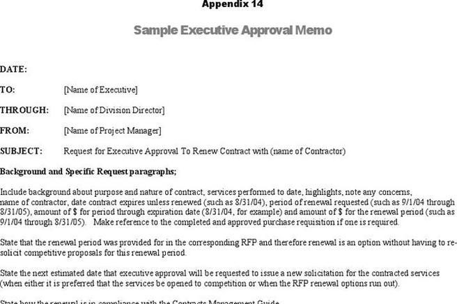 Memo Template  Download Free  Premium Templates Forms  Samples