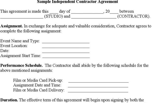 Sample Novation Agreement Consignment Agreement Template  Sample