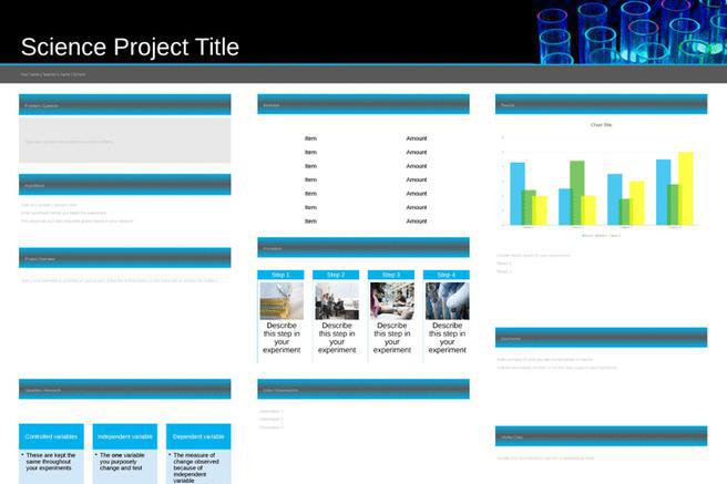 Powerpoint Templates | Download Free & Premium Templates, Forms