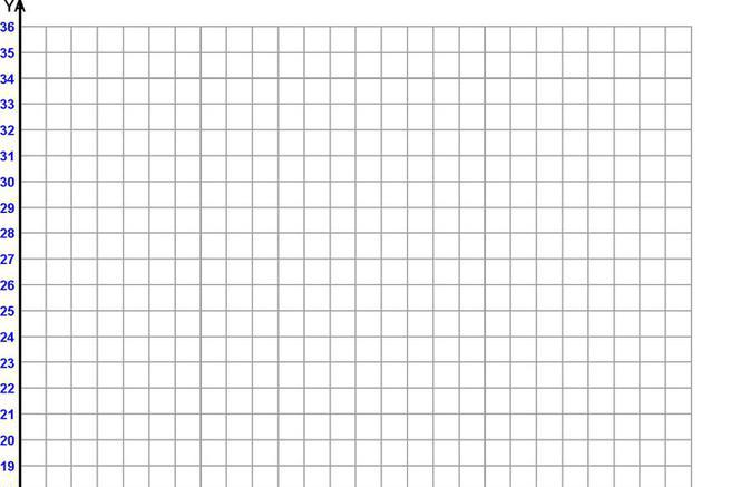 Graph Paper | Download Free & Premium Templates, Forms & Samples