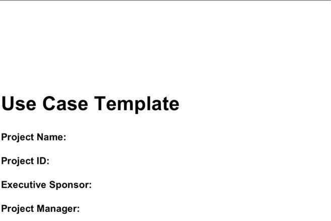 Corporate Document  Download Free  Premium Templates Forms