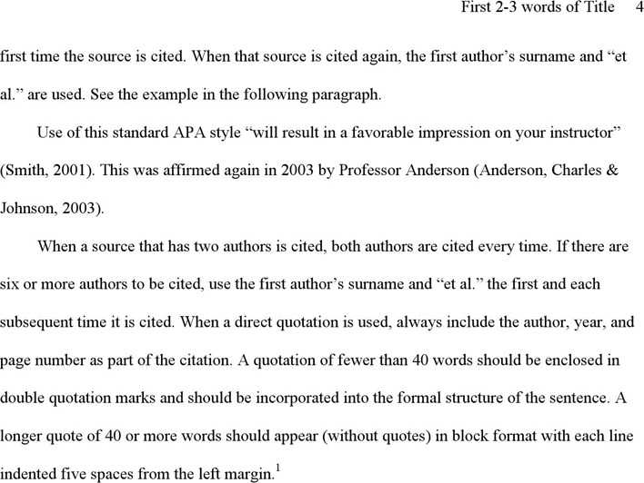 apa writing style template This apa outline template for research paper is a very well organised one that will help you to come up with an apa style writing template details file format pdf.