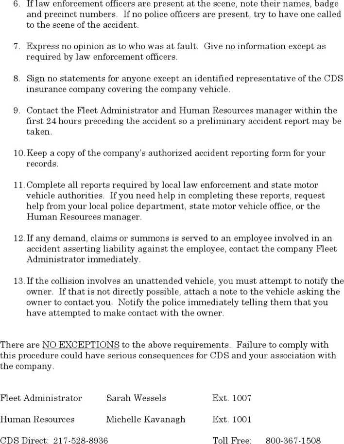 company car policy template download free premium templates forms samples for pdf formats. Black Bedroom Furniture Sets. Home Design Ideas