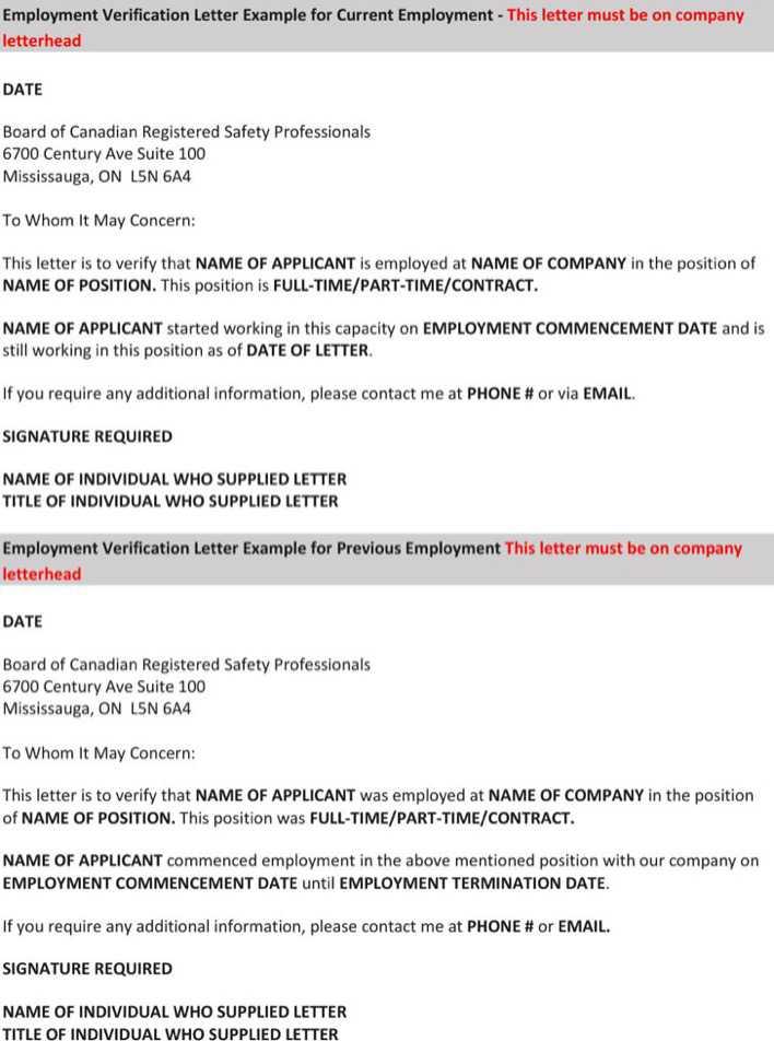 format cover letter sent email - Cover Letter Sent Via Email