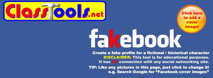 the fakebook generation thesis The fake book index the fake book index is a free service we provide which  you may find useful it is a searchable index of over 75 mostly jazz-oriented fake .