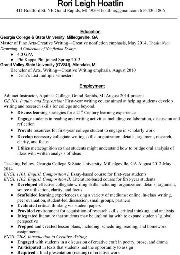 english 102 critical evaluation essay Professor english 102 27 july 2014 2 price 4 price 1 jeremy c price professor carol froisy english 102 27 july 2014 the damned human race by mark twain: critical evaluation essay mark twain is a very popular writer.