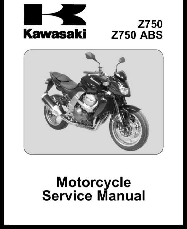 Kawasaki As Programming Manual
